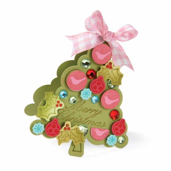 merry christmas tree | merry christmas tree games |  merry christmas track santa |