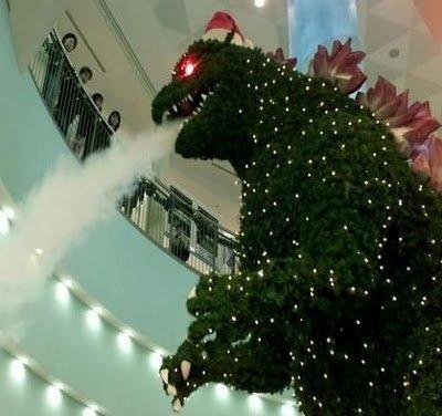 merry christmas tree games | merry christmas track santa | merry christmas tree |