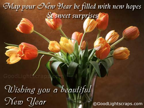 new year sms | lovely new year sms | good bye 2013 sms |