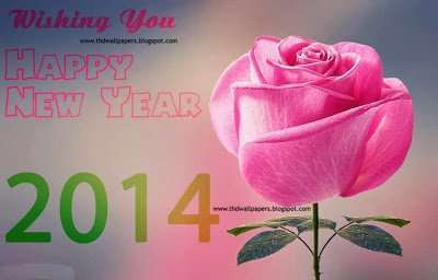 new year wishes 2014 | happy new year msg | happy new year 2014 sms |