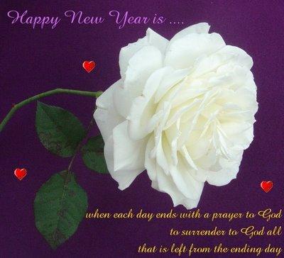 happy new year msg | happy new year 2014 sms | new year wishes 2014 |