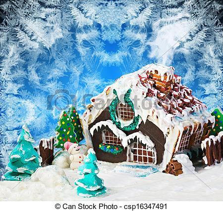 beautiful christmas images | merry christmas stock photos | merry christmas photo | happy Christmas images |