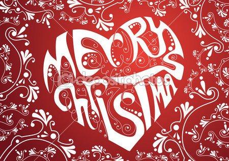 merry christmas stock photos | merry christmas photo | happy Christmas images | beautiful christmas images |