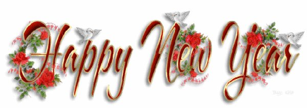 happy new year sms wishes happy new year sms messages new year greetings 2014