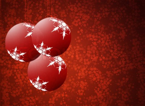 happy Christmas images   beautiful christmas images   merry christmas stock photos   merry christmas photo  