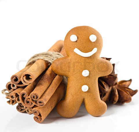 christmas gingerbread | christmas graphics | happy christmas comments |