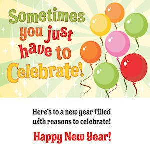 happy new year cards free | happy new year 2014 card greeting | happy new year greeting 2014 |