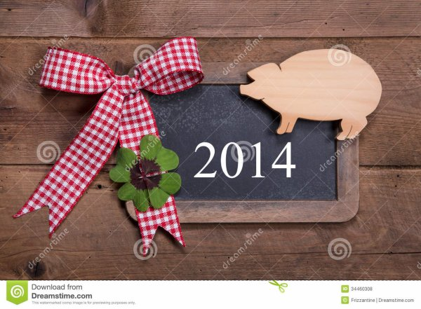 happy new year 2014 card greeting | happy new year greeting 2014 | happy new year cards free |