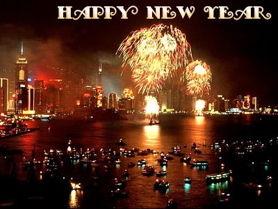 happy new year greeting 2014 | happy new year cards free | happy new year 2014 card greeting |