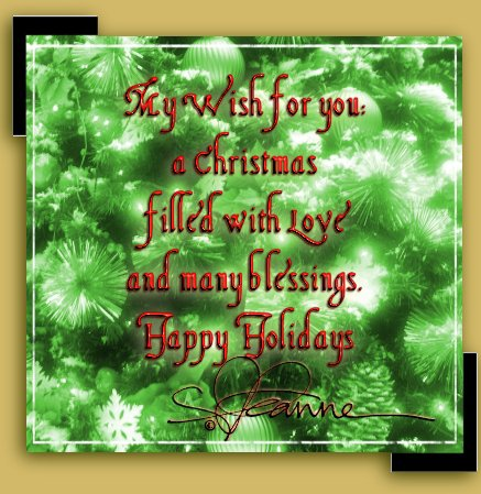 happy christmas pictures with wishes | christmas card graphics designs | merry christmas picture with quotes |