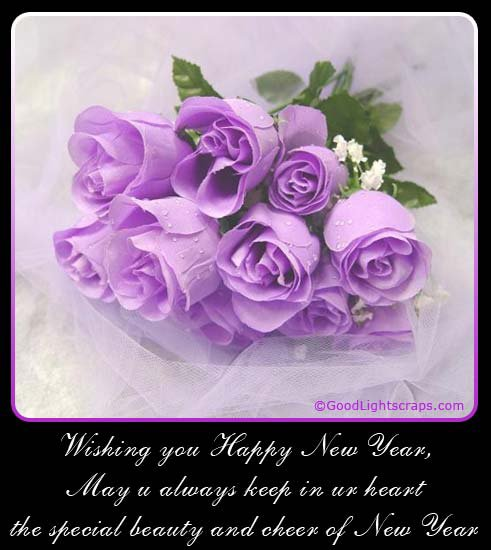 happy new year card printable | happy new year card 2014 | happy new year card photo |