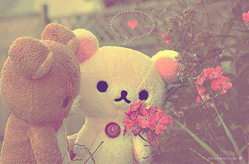 L'amour est une chasse où le chasseur doit se faire poursuivre par le gibier.