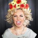 Pictures of Katarzyna-Kaja