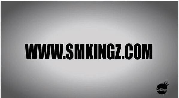Faite un tour sur www.smkingz.com
