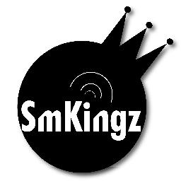 Smkingz : Street Musik Kingz