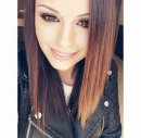 Photo de CherLloydCitations