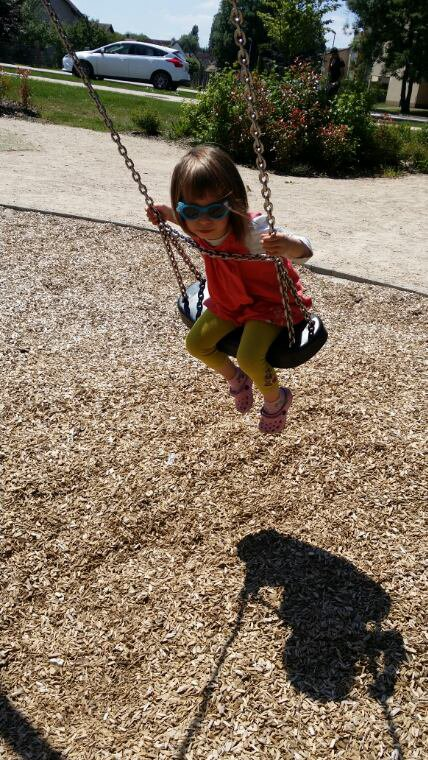Journée Park