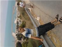 de algerie a maroc