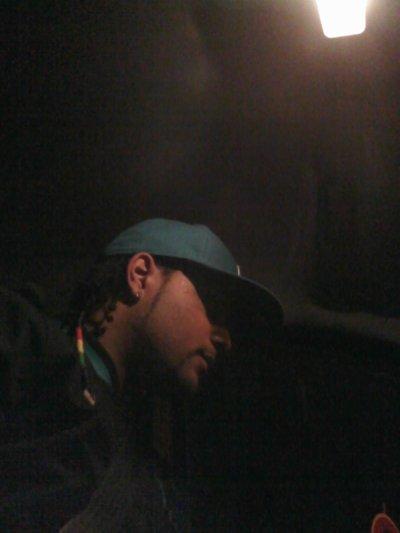 Mixxx Jam's 2k11 - Deejay MikykiLLa  (2011)