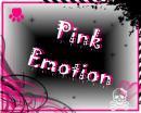 Photo de pink-emotion225