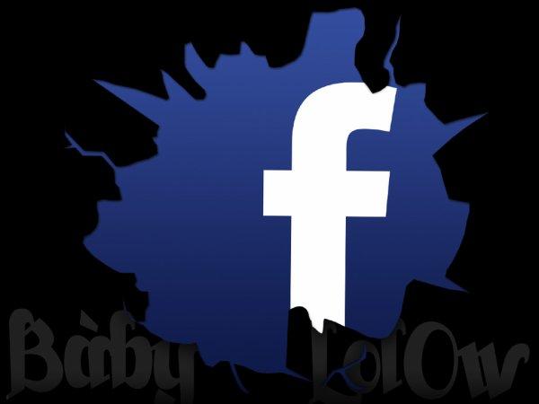 Vazii',, Schek tOn FaceBook paR la sii tVeu kOzé !! ^^
