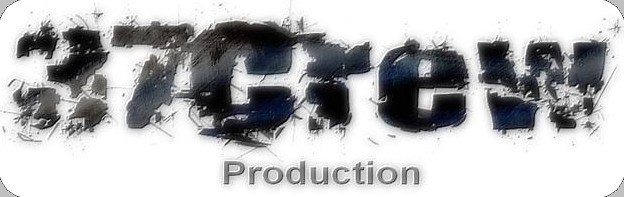 37 Crew Production