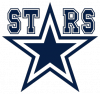 tous-sur-les-stars-1