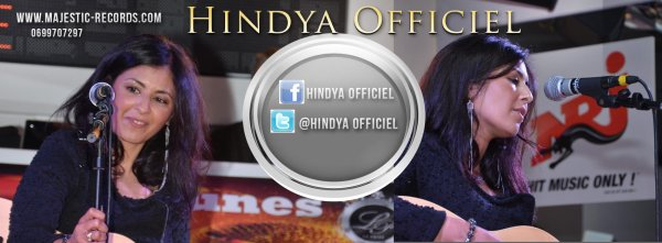 *Hindya Officiel