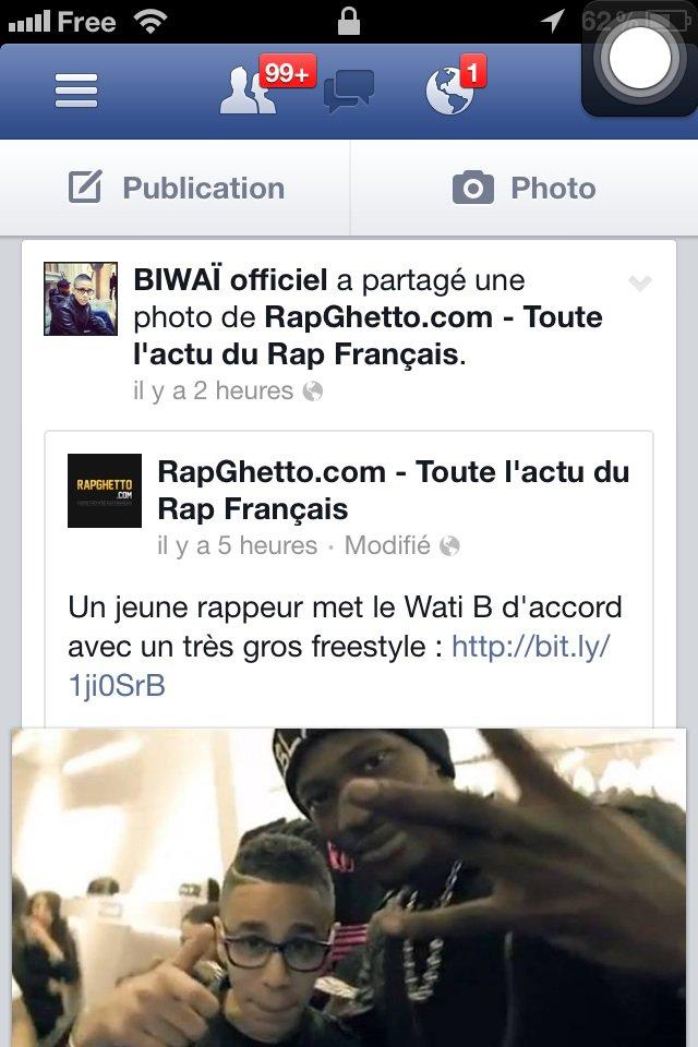 @BiwaiOfficiel /Watib