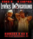 Photo de Lyriks-Un2rground