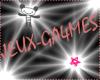 JEUX-GA4MES