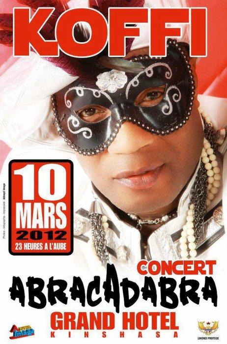 Blog de la musique congolaise