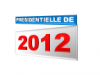 presidentielle-de-2012
