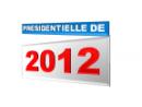 Photo de presidentielle-de-2012