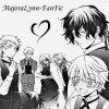 MajoraLynn-FanFic
