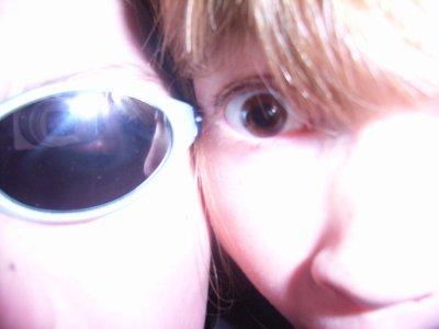 moi et ma cOusiine
