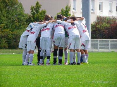 mon equipe
