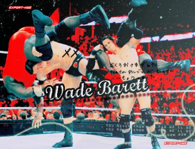 Bienvenue sur Export-Wwe,Ta Source Sur La WWE