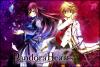 Présentation : Pandora Hearts
