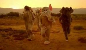 Mylo Xyloto / Paradise - colplay (2011)