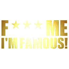 I' M Famous
