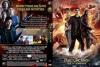 Percy Jackson 2, DVD