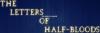 HS Letters. Part 5/6