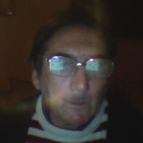 Branislav-Stanisavljevic's blog
