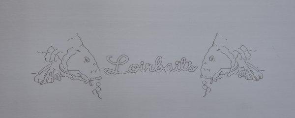 cliché : proto loirbaits