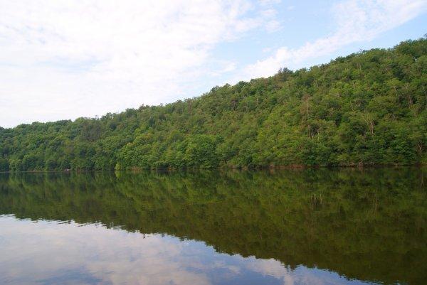 barrage 2011 acte III : nouvel horizon