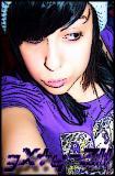 Photo de 3xt4-zii