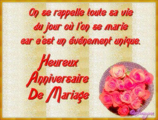 se dimanche 8 mai 2016 nos noces dmeraude nos 40 ans de mariage entre - Noce De Mariage 40 Ans