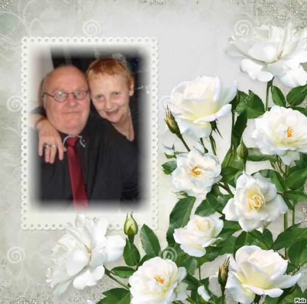 DIMANCHE 13 OCTOBRE 2019 Ma femme Tchan est Sortie de L'Hopital