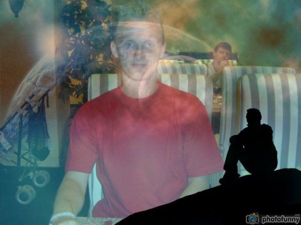 LE JOUR LE PLUS HORRIBLE DE MA VIE LE SAMEDI 3 SEPTEMBRE 2005